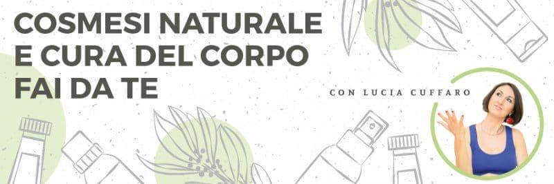 Lucia Cuffaro a Biella
