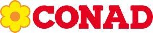 Logo Conad - Video ricetta LILT Biella