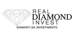 Real Diamond Corporate Donors