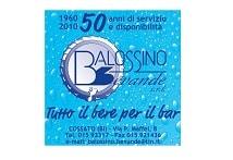Balossino Bevande s.r.l.