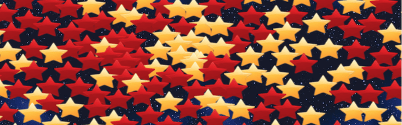 Trova la tua stella LILT