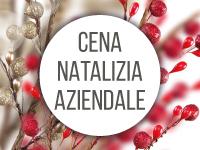 Cena di Natale per LILT Biella