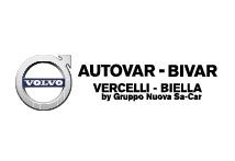 Volvo by Gruppo Nuova Sa-Car