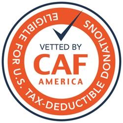 CAF America