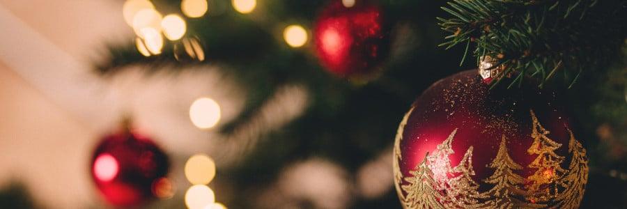 Orari natalizi LILT Biella