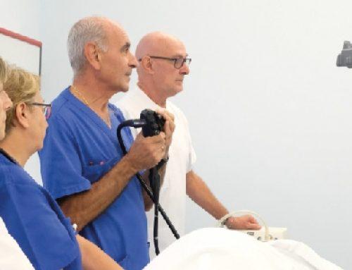 Tumore del colon retto: guida alla prevenzione