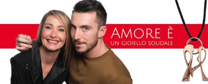Lotta contro i tumori: la campagna di San Valentino di LILT Biella