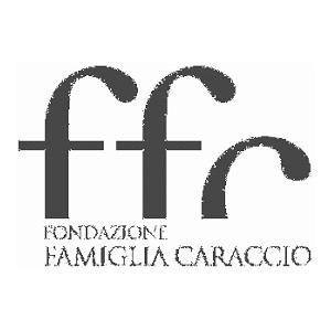 Fondazione Famiglia Caraccio