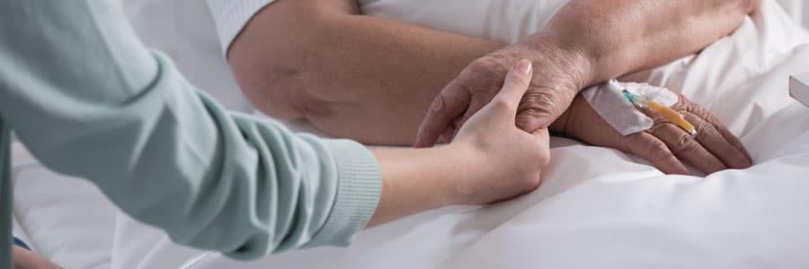 Cure Palliative LILT Biella