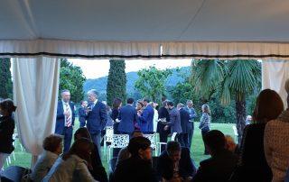 LILT Biella - Cena di Gala