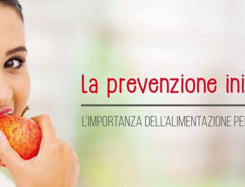 La prevenzione inizia a tavola: LILT Biella e Banco BPM insieme per la lotta contro i tumori