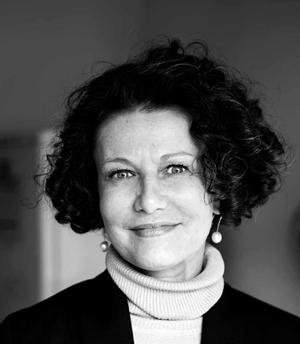 Marina Sozzi presenta il suo libro a Spazio LILT