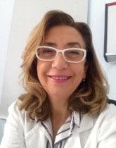 Dott.ssa Gemma Maria Scoccia