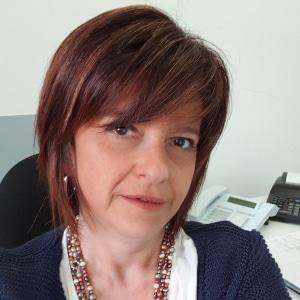 Gabriella Sinigaglia LILT Biella