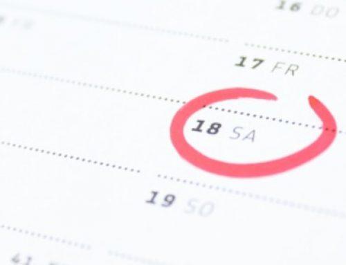 Agosto: tutti gli orari di Spazio LILT