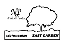 NP di Nicolò Peraldo Manutenzione Aree Verdi, Progettazione e Realizzazione giardini, Costruzioni e Recinzioni in legno