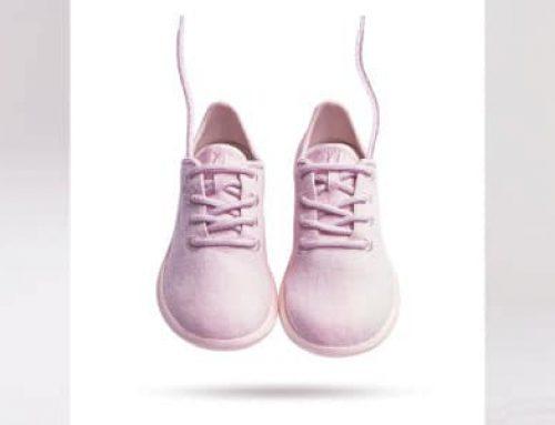 Yuool a fianco di LILT Biella: la solidarietà cammina a passo di sneakers