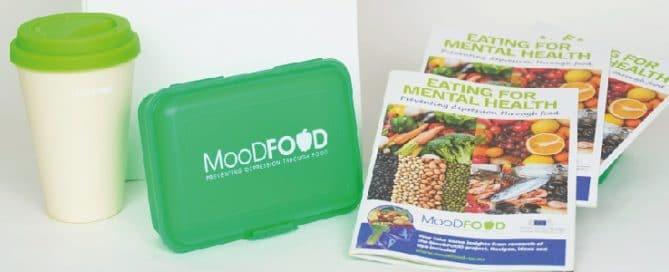 Guide di prevenzione: l'alimentazione contro la depressione - LILT Biella