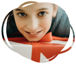 Regali natalizi solidali - LILT Biella