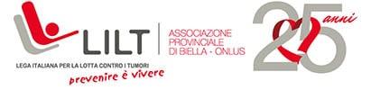 Lilt Biella Logo