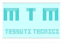 M.T.M. Tessuti Tecnici