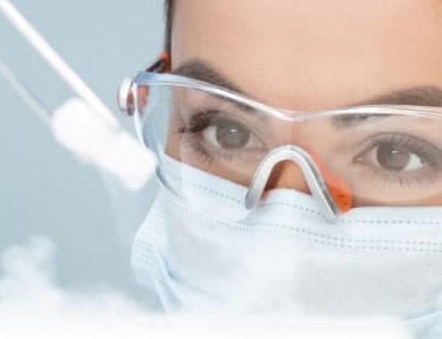 Covid-19: virus, tumori, epidemie