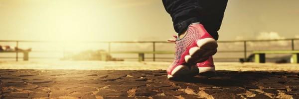 Esercizio fisico adattato - LILT Biella