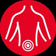Attività fisica adattata: corsi per mal di shciena e cervicale