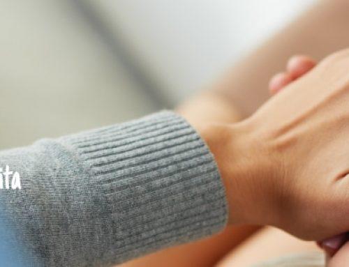 Portiamo il sorriso in Hospice: il racconto dei volontari