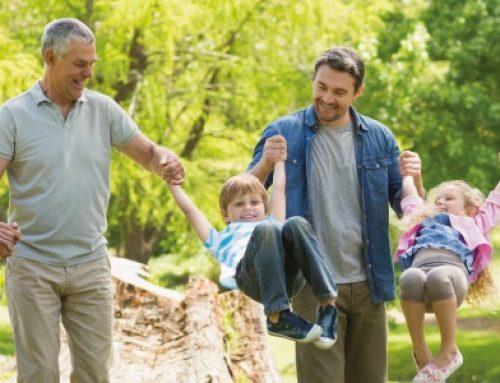 Come ripartire l'eredità? Donazione o lascito testamentario?