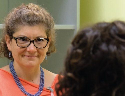 Psicologia e cure palliative: il primo studio sulle buone prassi in Italia