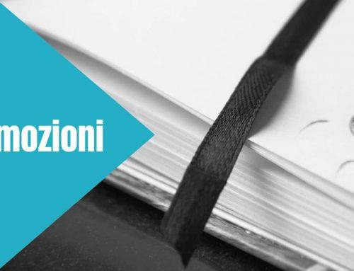 #UnHospicediEmozioni: parte domani la nuova iniziativa di LILT Biella