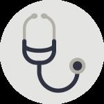 Prevenzione tumori a Biella - LILT Biella