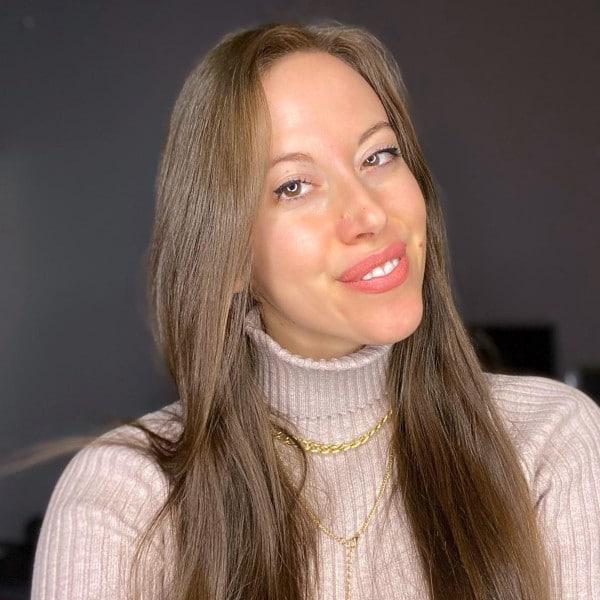 Dott.ssa Daniela Zanellati