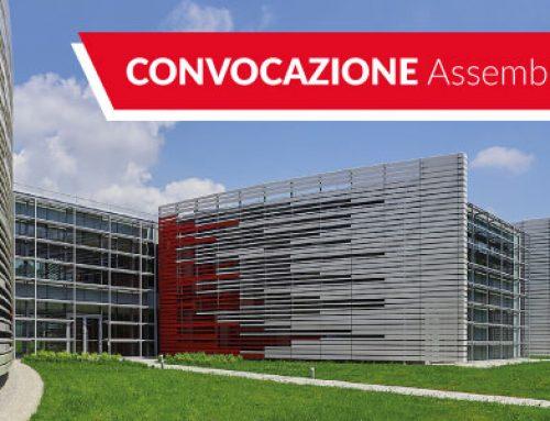 Assemblea dei soci di LILT Biella per l'approvazione del bilancio sociale 2020